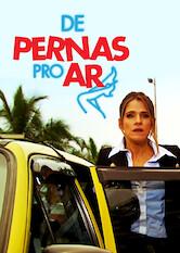 Search netflix De Pernas Pro Ar